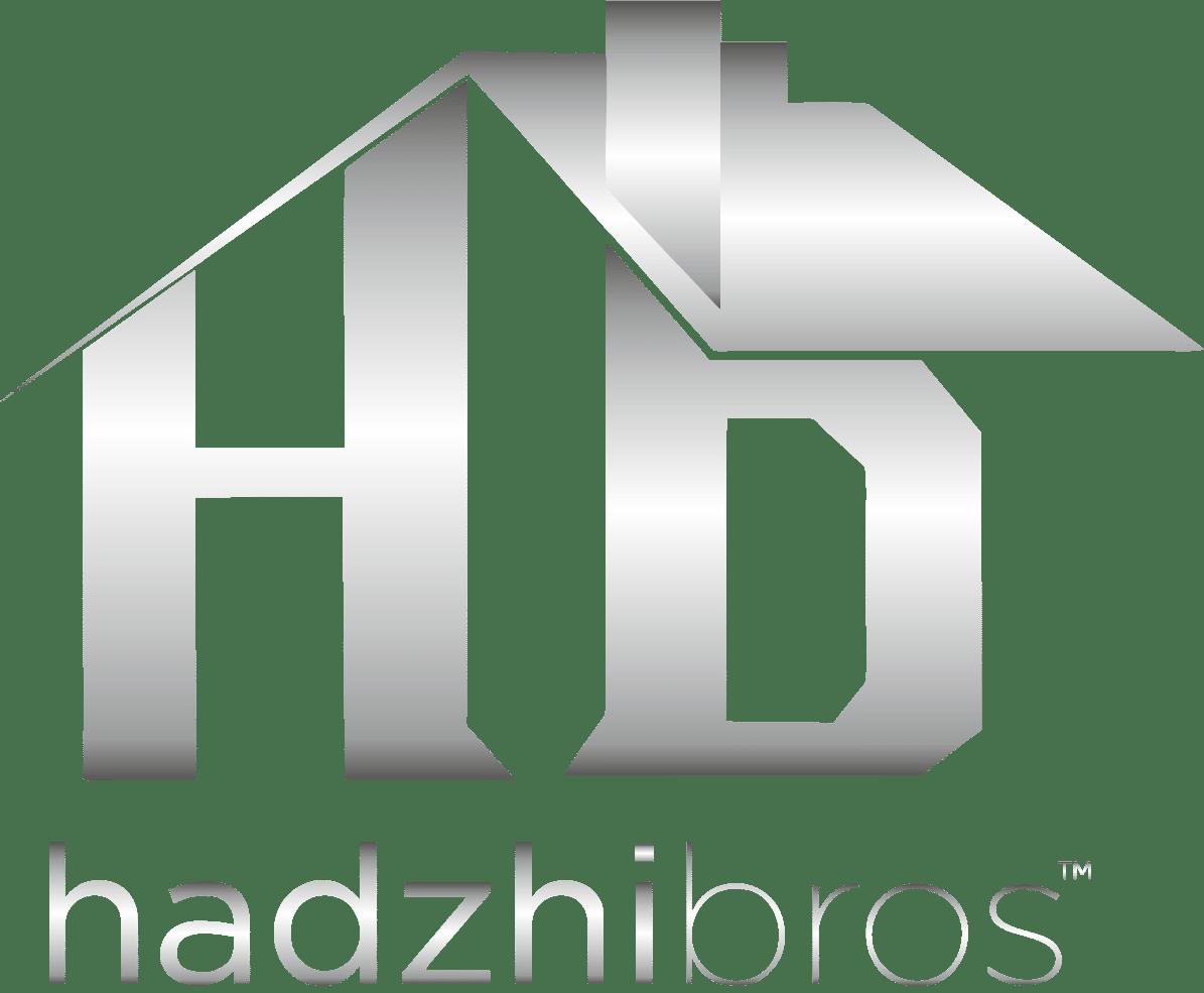 Hadzhi Bros